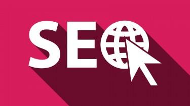 enterprise SEO - SEO σε μεγάλες ιστοσελίδες
