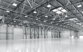lighting warehouse eurolamp